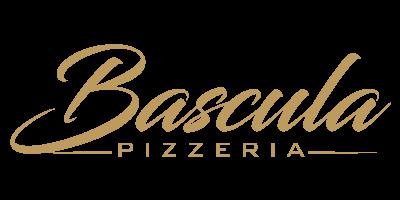 Pizzeria Pontecagnano Faiano, Salerno (Campania)