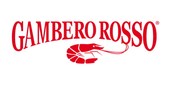 bascula su gambero rosso